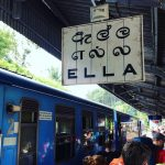 6 things to do in Ella, Sri Lanka with kids