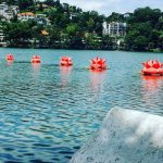 Sri Lanka – Things to Do in Kandy with Kids