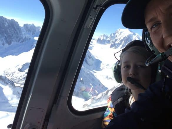 chamonix_helicopter_tour