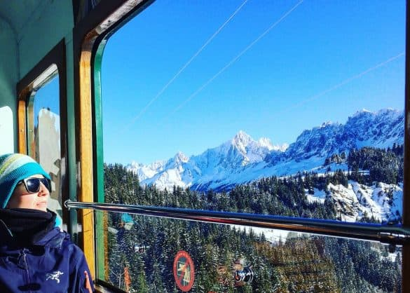 tramway_du_mont_blanc_train